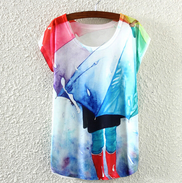 tricou_bluza_femei_fete_imprimeu_vara_print_colorat_shop_magazin_online_cumpar
