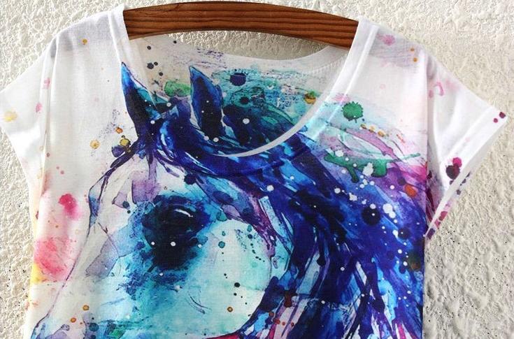 tricou_bluza_femei_fete_imprimeu_vara_print_colorat_shop_magazin_online_cumpar_cal