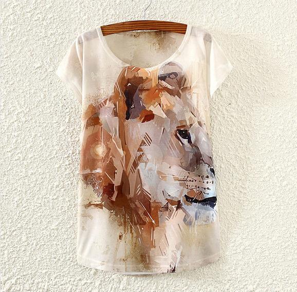 tricou_bluza_femei_fete_imprimeu_vara_print_colorat_shop_magazin_online_cumpar_leu