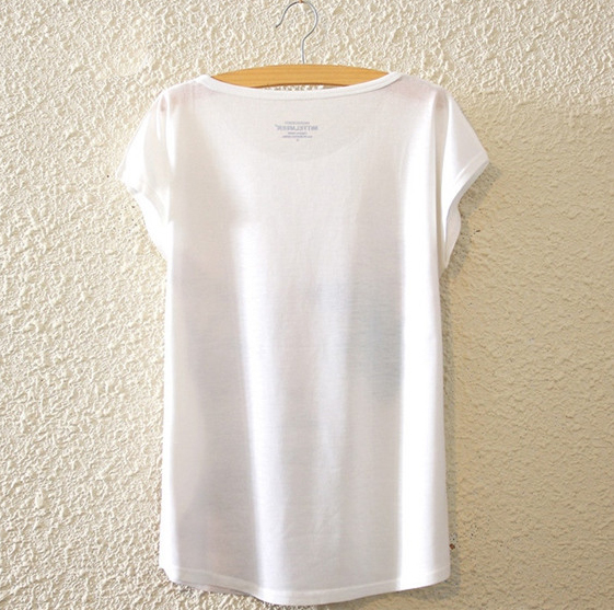 tricou_bluza_femei_fete_imprimeu_print_colorat_shop_magazin_online_cumpar_flori