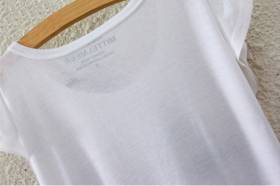 tricou_bluza_femei_fete_imprimeu_print_colorat_shop_magazin_online_cumpar