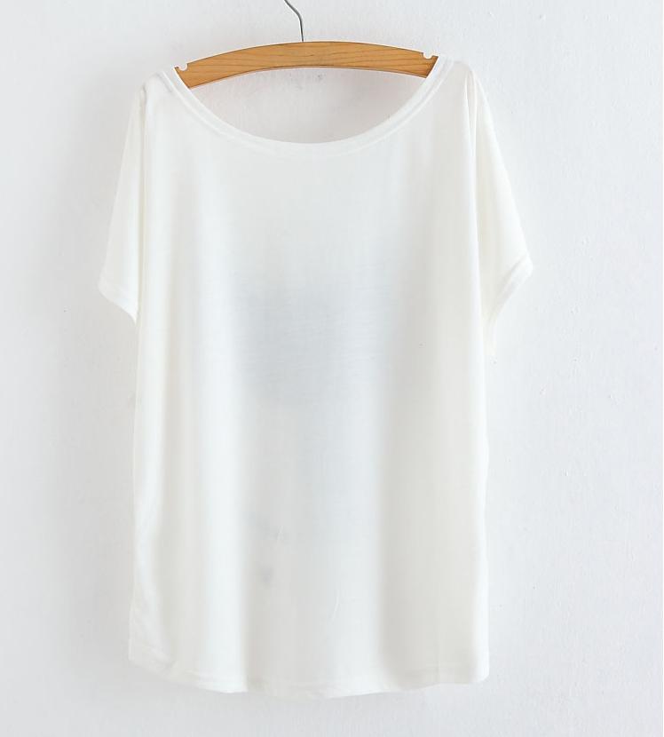 tricou_bluza_femei_fete_imprimeu_print_colorat_inghetata_magazin_shop_cumpara