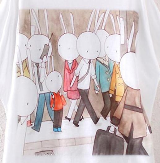 tricou_bluza_femei_fete_imprimeu_colorat_magazin_shop_online_cumpar