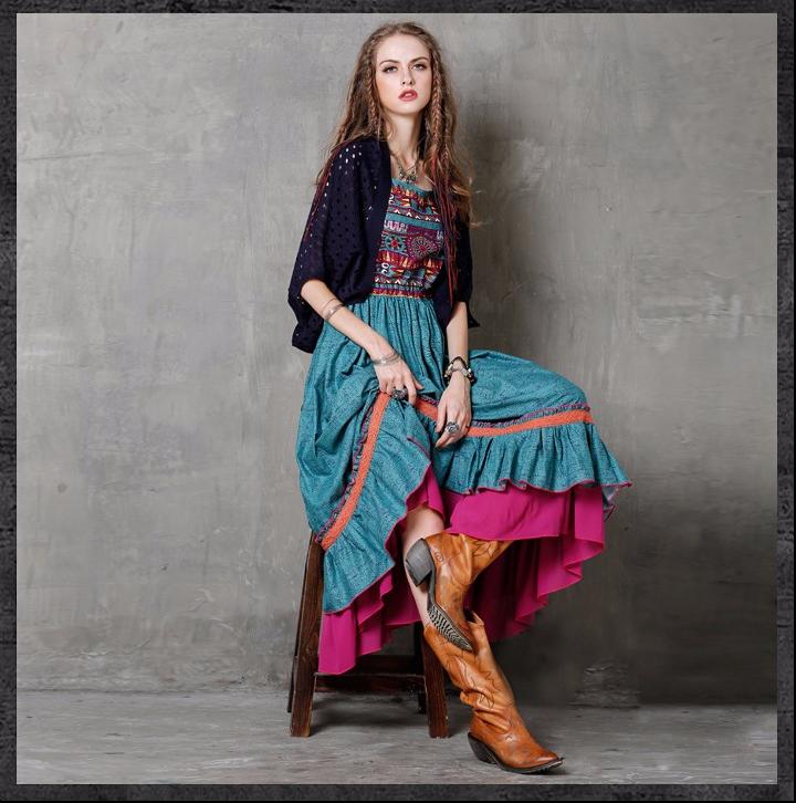 rochie_lunga_boho_hohemia_hippie_magazin_online_haine_imbracaminte_femei