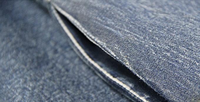 magazin rochii denim jeans blugi boho